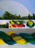 part-of-rainbow-cool