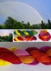 part-of-rainbow-warm