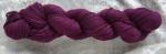 mystic-violet