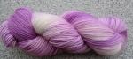 Water-Violett